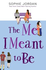 sophie jordan's the me I meant to be